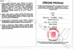 uredni_prukaz_20181122